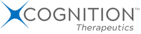 Cognition Therapeutics, Inc.