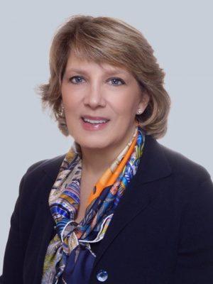 management-Lisa-Ricciardi-2020