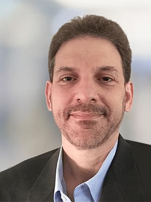 management-Michael-Grundman-2020