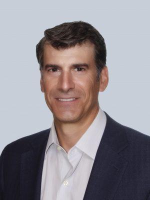 Anthony Caggiano 2020