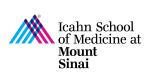 Icahn School of Medicine-logo