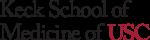 Keck_School_of_Medicine_logo