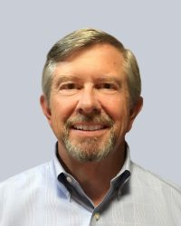 Mark Breedlove, general partner for the Breedlove Family Limited Partnership