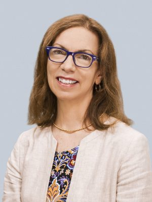 Susan Catalano 2020