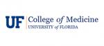 U Florida College of Med logo