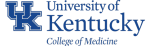U Kentucky inline