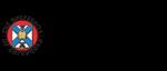 edinburgh inline